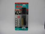 Эпоксидный клей AKFIX E-350