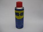 Проникающая смазка WD-40 (200 мл) - аналог