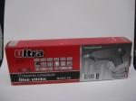 Силиконовые стержни ULTRA 805115 (1 кг)