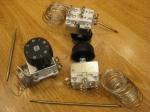 Терморегулятор MMG/TC-1 R21PA (аналог Т-32М) - 85 градусов