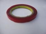 Прозрачная липкая лента 3М - 9мм / 3м (3М-4910)