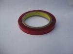 Прозрачная липкая лента 3М - 12мм / 3м (3М-4910)