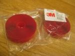 Прозрачная липкая лента 3М - 19мм / 3м (3М-4910)