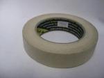 Малярная лента 3М - 25мм / 50м (3М-2336)
