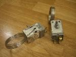 Терморегулятор ATEA А13-0218