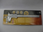 Штангенциркуль TOPEX - 150 мм
