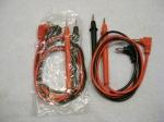 Набор щупов с проводами для мультиметра (простые)