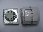 Выключатель сетевой OMID - 1ПБ