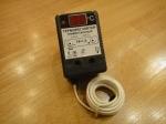 Терморегулятор универсальный beta ТР-1.5
