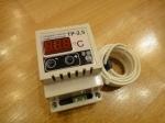 Терморегулятор универсальный beta ТР-2.5 (125)