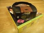 Бинокуляр с подсветкой - МG81007-А