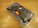 Клеевой пистолет JOBI profi 19905 - 10 Вт