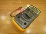 Измеритель ёмкости DM-6013L