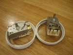 Терморегулятор STINOL K59P1686