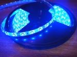 Светодиодная лента JY-3528 (синяя)