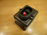 Пусковая кнопка ПНВС - 10А