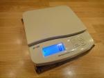 Весы электронные SF-550 (25 кг)