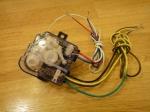 Программатор одинарный (7 проводов)