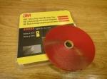 Прозрачная липкая лента 3М - 6мм / 10м (3М-4905)