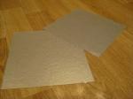 Слюда для микроволновой печи (15x15)