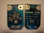 Усилитель DYMAX D-95