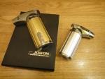 Газовая горелка JOBON (малая) - с пьезорозжигом