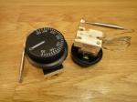 Терморегулятор BALCIK - 320