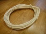Кембрик изоляционный - 8.0 мм (10 метров)