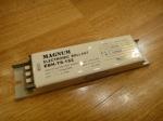 Электронный балласт MAGNUM EBH-T8-182 (2x18)