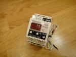 Терморегулятор универсальный beta ТР-2.5 (450)