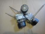 Терморегулятор MMG/TC-1 R21PA (аналог Т-32М) - 200 градусов (штуцер)
