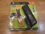 Отпугиватель собак с фонариком AD-100