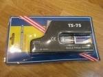 Индикатор скрытой проводки TS75