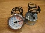 Термометр PAKKENS - РАК 60/40 (1м)