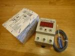 Терморегулятор Digitop ТК-4к - DIN