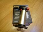 Газовая горелка TORCH XS-0922 - с пьезорозжигом