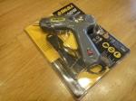 Клеевой пистолет SIGMA - 100 Вт