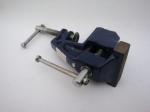 Тиски миниатюрные (50 мм)
