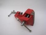 Тиски миниатюрные (60 мм)