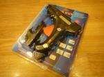 Клеевой пистолет 3K-605 - 65 Вт