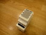 Цифровой вольтметр DEVOLT VM30 трёхфазный - DIN