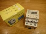 Таймер циклический HS-ELECTRO (ТЦД-2) - DIN