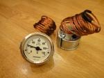 Термометр PAKKENS - РАК 60/120 (2м)