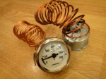 Термометр PAKKENS - РАК 60/300 (2м)