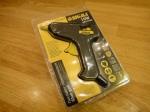 Клеевой пистолет SIGMA - 10 Вт