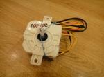 Программатор одинарный (4 провода)