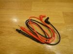 Набор щупов с проводами для мультиметра (9205)