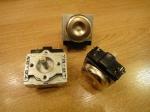 Часовой механический таймер DKJ 1-120