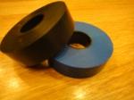 Изолента Казань ПВХ (20мм х 110гр) - синяя