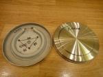 Дисковый тэн на чайник (1800 Вт х 147мм) - 1 вид
